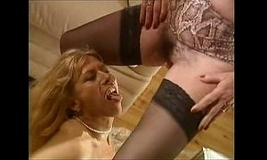 Piss French femmes matures - scene 3 dany xVideos