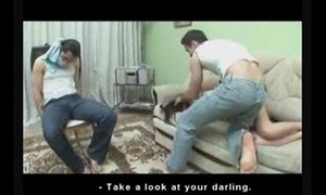 Sandy Style gets nailed by her sugardaddy xVideos