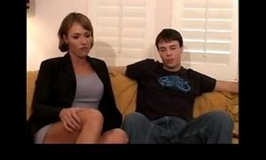 xxxmilf.pro 3000577 cute mother with not her son bvr xVideos