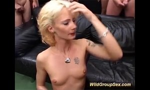 german stepmoms first orgy xVideos