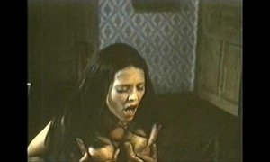 Patricia Rhomberg-Sensational Janine-Josefine (Good Quality) xVideos