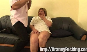 Old Yet Horny xVideos