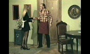 Hotel zum Geilen Hirschen xVideos