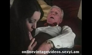 [Vintage] Robert Leray and Michele Grubert from Hoffmann Und Sohne xVideos