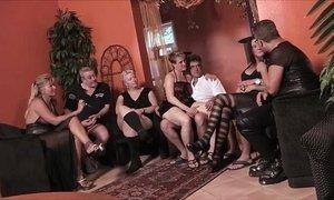 German Amateur Mature Swingers xVideos