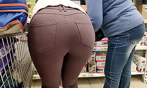 Big Ass, 18, Teen (18+), Hidden, Voyeur, Homemade, Blonde, Wife In Homemade, Tight Jeans, Teen Juicy Hd