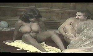 Ebony Ayes Frank James White Chick FFM xVideos