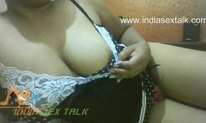 xxxmilf.pro Savita Bhabhi Nipple Boobs Squeezing Pussy rubbing Desi xVideos