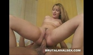 Christie Lee sucking her ass juices off a thick cock xVideos