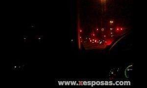 CASAL PAULO E ISIS BOMBANDO NA ESPOSA DE 4 ENQUANTO MARIDO FILMA xVideos