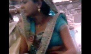 Deep Navel show by bihari biwi xVideos