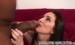His big cock can actually make me cum xVideos