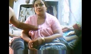 BBW Indian Aunty Cam show on xxxmilf.pro xVideos
