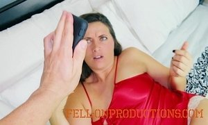 fell-on productions mommys lesson episode 2 - madisin lee xVideos