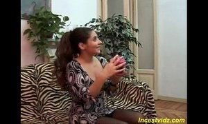 Taboo Father fuck daughter xVideos
