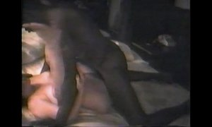 Wicked Wife Big Black Cocked xVideos