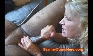 Two GRANNIES ass FUCKED and MORE xVideos