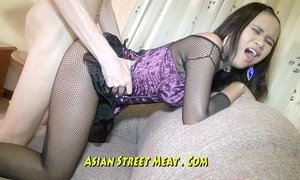 Violet Commission Asian Sex Worker xVideos