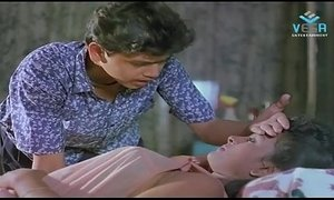 Mallu Aunty Without Scene Video - IndianVideoHubcom video - 8 xVideos