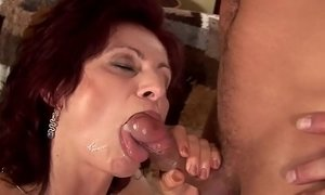 Wanda Lynn - czech mature, hardcore fucking, mastrubate and squirting xVideos