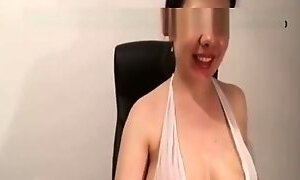 Lara Pregnant Romanian Skype Webcam