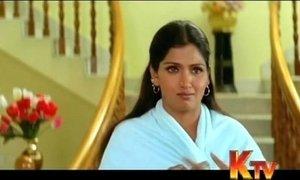 Bhuvaneswari aunty clevage show xVideos