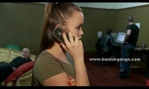 Chubby assistant taken by force xVideos