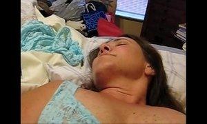 Leila casada puta xVideos