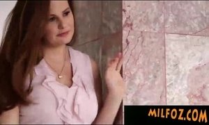 xxxmilf.pro - Allison Moore mom blows son xVideos