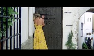 Classic Spanish porn movie from 60s (full version). Enjoy! AnalDin