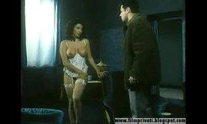 Anal Paprika (1995) Erika Bella - Italian Classic Vintage xVideos