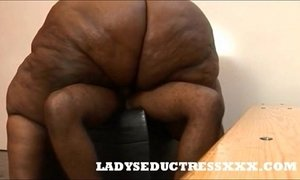 xxxmilf.pro SEXY SSBBW TEACHER FUN xVideos